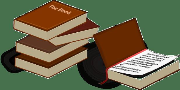 consultar libros