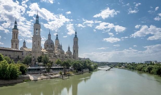 herencia derecho Aragón