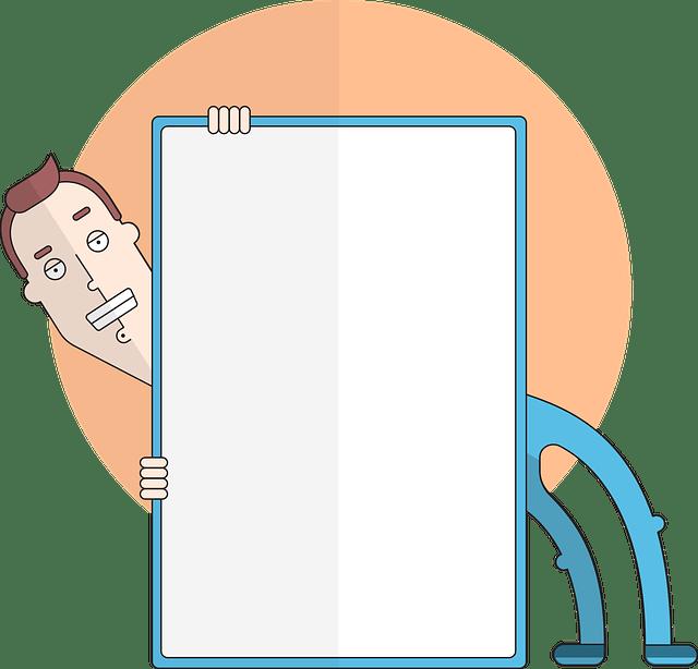 exhibición poder notarial