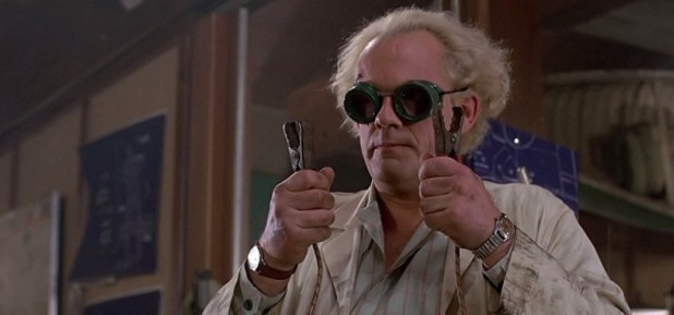 doc-emmett-brown