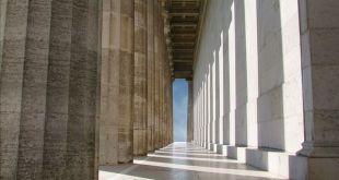 doctrina Tribunal Supremo notario