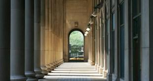 doctrina jurisprudencial notarios