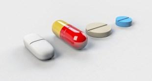 doping química oposiciones