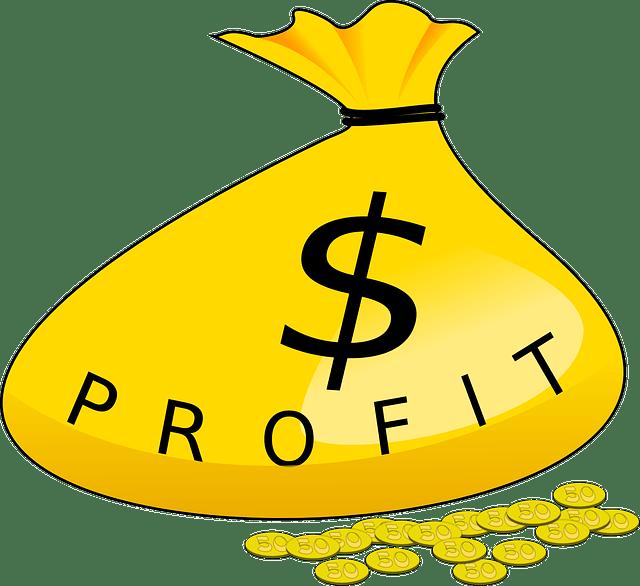 ganancia patrimonial aportación a gananciales