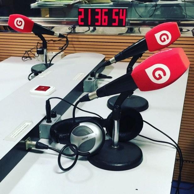radio gestiona valencia justito