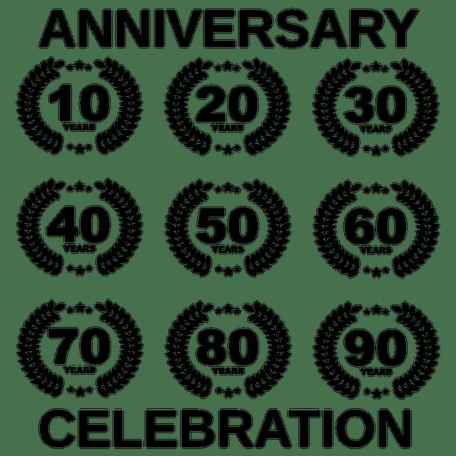 treinta años de hipoteca