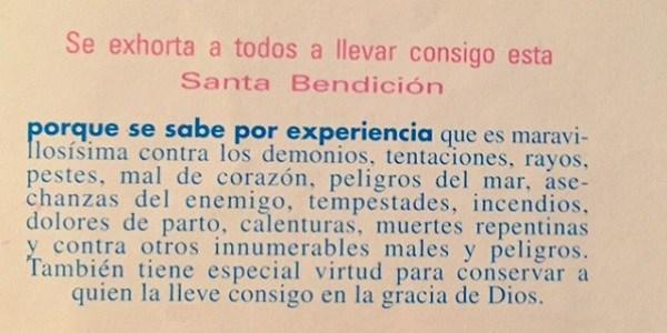 justito-bendicion