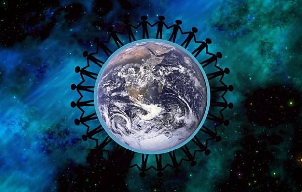 legado solidario testamento herencia