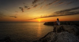 Menorca mercadal baleares justito