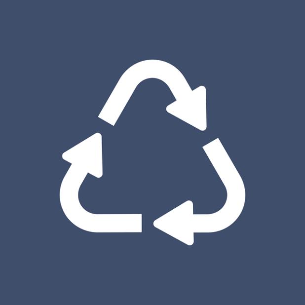 opositor reciclado de oposición