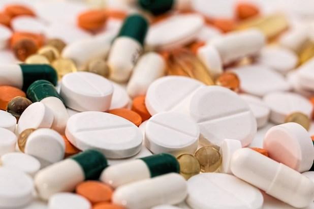 Química, doping y oposiciones