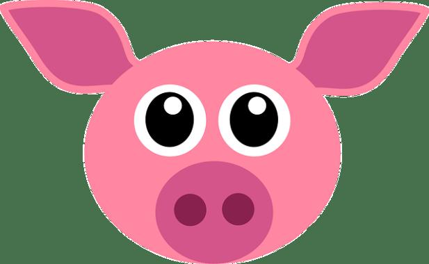 notificación de pignoración notarial