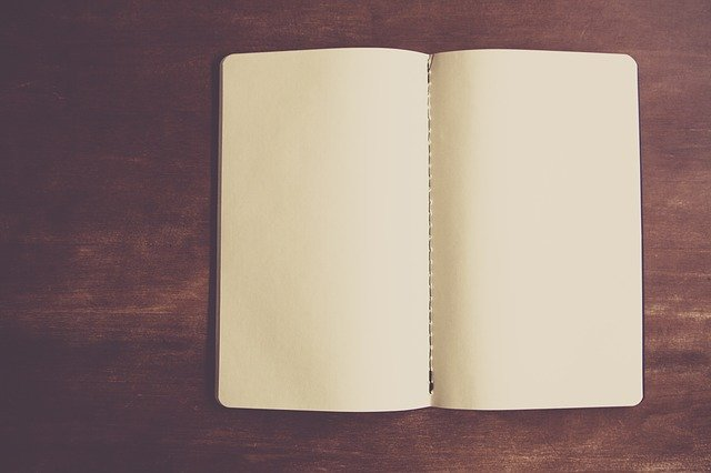 modelo acta cuaderno particional