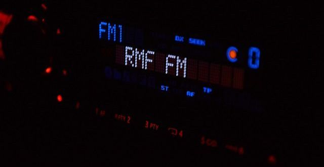 radio nocturna ivoox