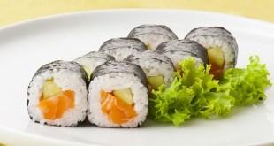 sushi justito notario