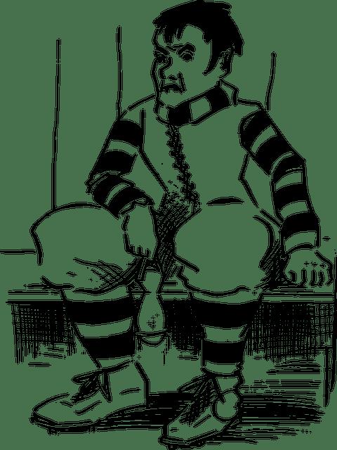 sustituto del contribuyente en plusvalía municipal