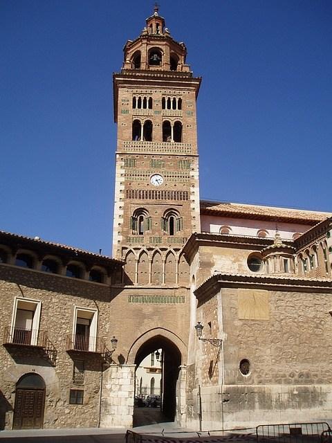 teruel-justito-catedral