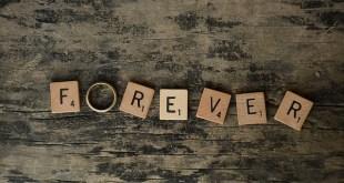 testamento del divorciado modelos