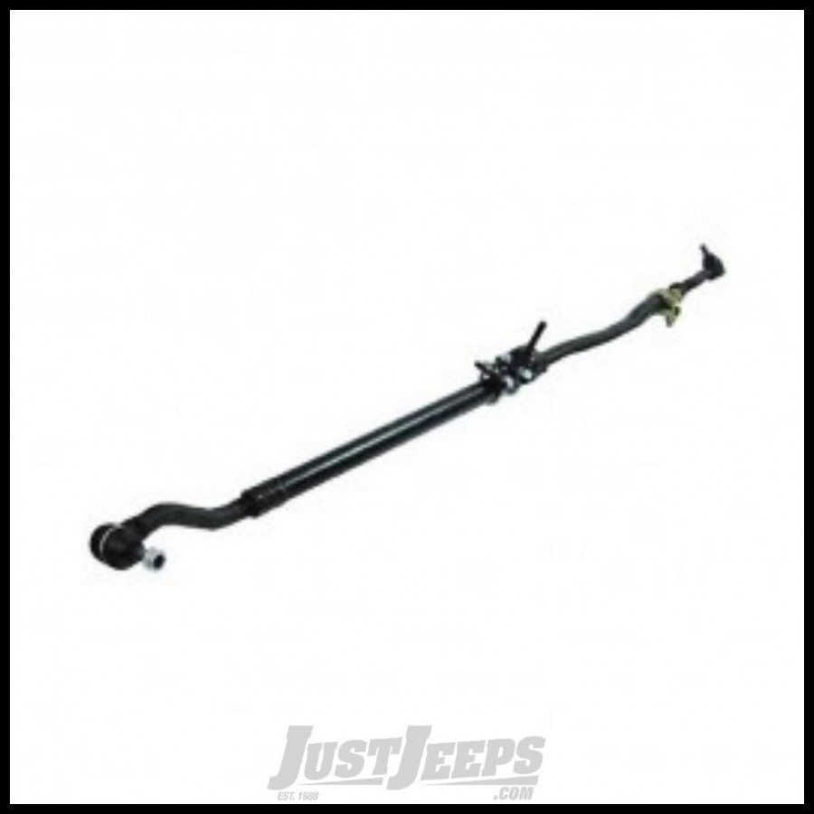 Jeep Parts Buy Crown Automotive Tie Rod Assembly Knuckle