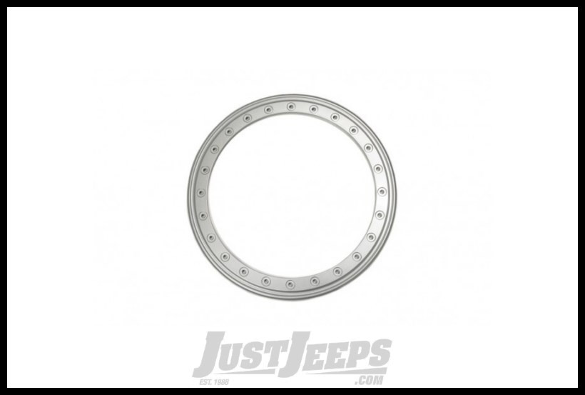 Just Jeeps Buy AEV Borah Wheels Protection Ring For 2007