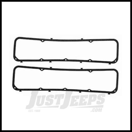Just Jeeps Buy Omix-Ada Valve Cover Gasket For 1970-91