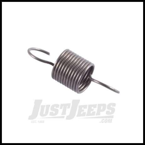 Just Jeeps Omix-ADA Clutch Slave Cylinder Return Spring