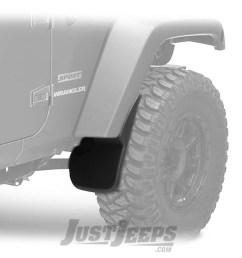 just jeeps husky liners custom molded front mud flaps for 2007 18 jeep wrangler jk 2 door unlimited 4 door models floor mats front area liner shop  [ 2000 x 1335 Pixel ]