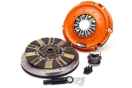small resolution of centerforce dual friction clutch flywheel kit for 2012 18 jeep wrangler jk 2 door unlimited 4 door models with 3 6l engine