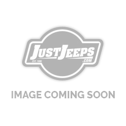 Just Jeeps Vintage Willys