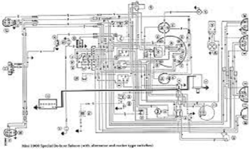 Jeep Commando Wiring Harness, Jeep, Free Engine Image For