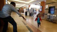 westgate-mall-children-3