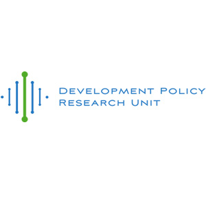 Development Policy Research Unit