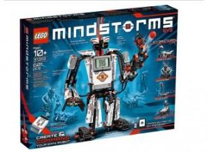 396449-lego-mindstorms-ev3