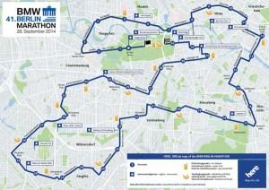 events-berlin-marathon-2014-img-streckelaeufer