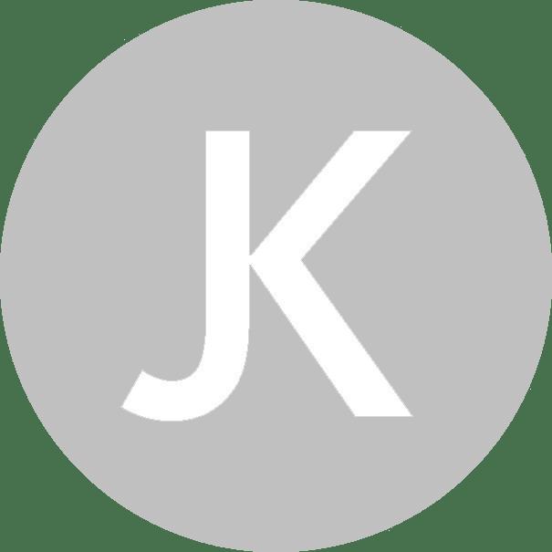 VW T2 Bay Carburetor, Manifolds & Rebuild Kits :: Just Kampers