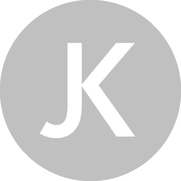 VW Classic Beetle Carburetor, Manifolds & Rebuild Kits