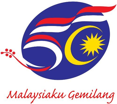 logo-50-tahun-malaysia-merdeka-ye-khai.jpg