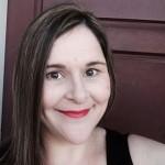 Julie Anne Grasso Author