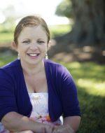 Renee Price Author-Performer
