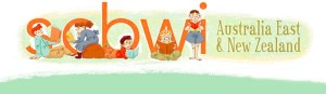 A Chance for Meet and Greet at SCBWI Victoria's Next Event