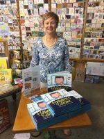 Wendy Haynes Author & Mentor