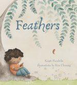Karen Hendriks Children's Author