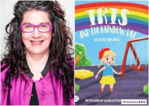 The Quick Six Interview with Josie Montano and Iris and the Rainbow Day