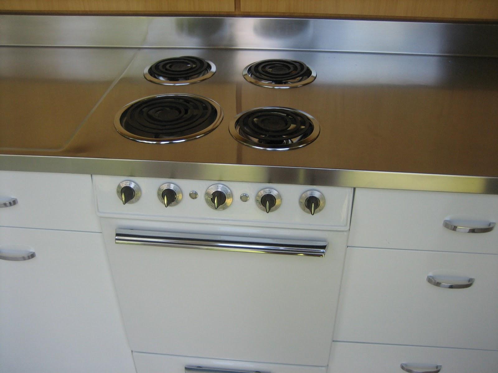 narrow kitchen countertops acrylic sinks the farnsworth house and innovation justkul