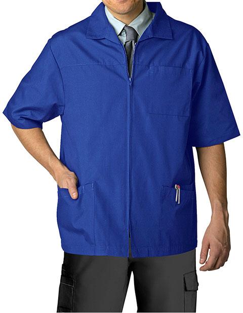 Dental Lab Coats Men