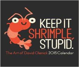 calendar_shrimple