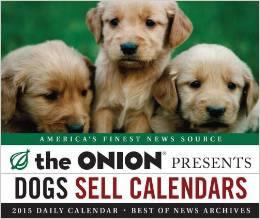 calendar_theonion