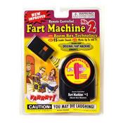 fart_machine