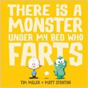 fart_monsterfarts