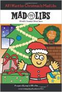 holiday_madlibstree